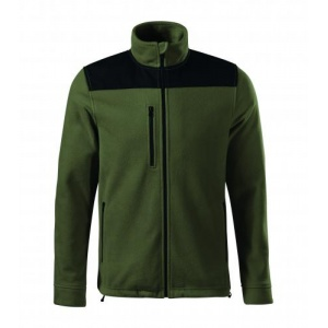 Polar unisex Rimeck Effect - military